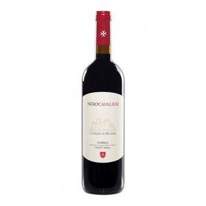 "Umbria Pinot Nero IGT ""NeroCavalieri"" 2013 - Castello di Magione"