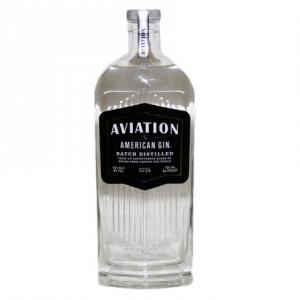 Aviation Gin - American Gin