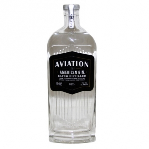 Aviation Gin - American Gin (0.75l)