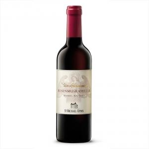 Alto Adige Moscato Rosa DOC 2013 - San Michele Appiano (0.375l)
