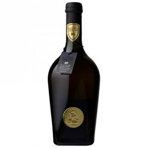 Birra di Parma Oro - Ceci