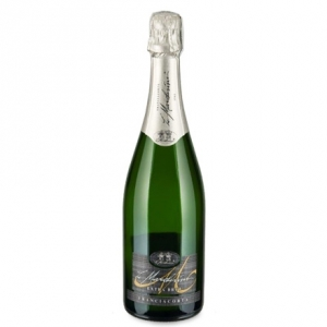 Franciacorta DOCG Extra Brut - Le Marchesine