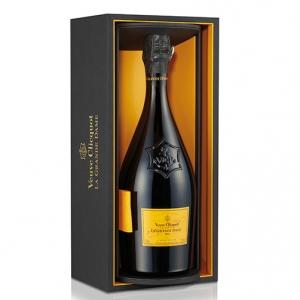 "Champagne Brut ""La Grande Dame"" 2006 - Veuve Clicquot Ponsardin (cofanetto)"