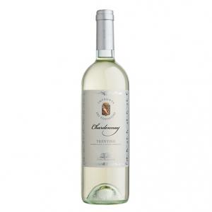 "Trentino Chardonnay DOC ""Impronta del Fondatore"