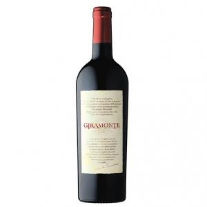 "Toscana Rosso IGT ""Giramonte"" 2012 - Marchesi de' Frescobaldi"