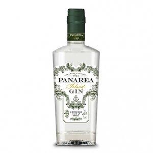 Panarea Island Gin - Inga (0.7l)