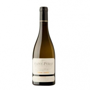 Saint Péray Vieilles Vignes 2011 - Tardieu-Laurent