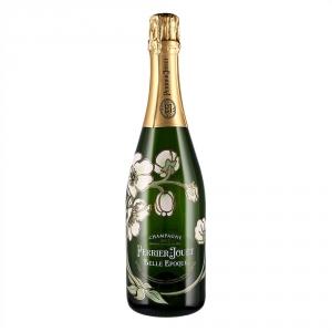 "Champagne Brut ""Belle Epoque"" 2011 - Perrier-Jouët"