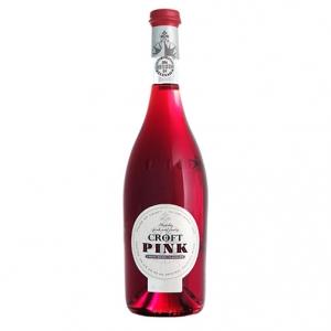 """Porto """"Pink"""" - Croft"""