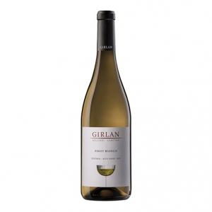 Alto Adige Pinot Bianco DOC 2016 - Girlan