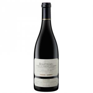Rasteau Vieilles Vignes 2013 - Tardieu-Laurent