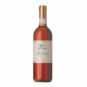 """Vino Liquoroso """"Il Santo"""" - Ravazzi"""