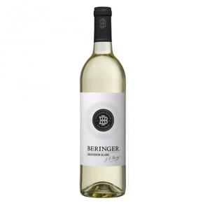 "California Sauvignon Blanc ""Founders' Estate"" 2015 - Beringer"
