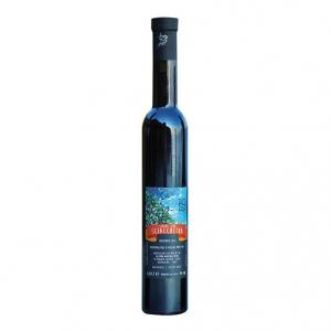 Cinque Terre Sciacchetrà DOC 2012 - Possa (0.375l)