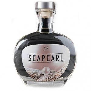 Seapearl Gin - Spirits by Design (0.5l)