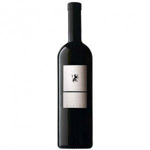 """Alto Adige Merlot Riserva DOC """"Staves"""" 2013 - Kornell"""