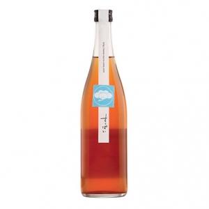 """Suppai Umeshu Sake """"Heiwa Shuzō"""" (Plum Sake) - Yoigokochi Sake Importers (0.72l)"""