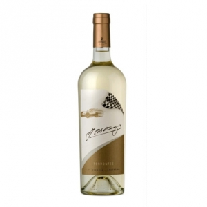 Fangio Torrontes 2014 - Conquest Winery