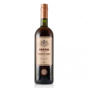 """Vermouth di Torino """"Cocchi Storico"""" - Cocchi"""