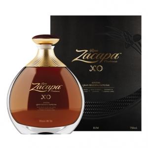 Rum Zacapa XO - Zacapa (0.7l)