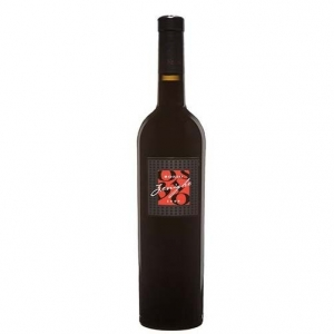 "Curtefranca Rosso DOC ""Zenighe"" 2011 - Bosio"