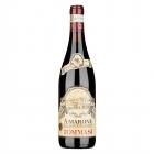 Amarone della Valpolicella Classico DOCG 2013 - Tommasi (0.375l)