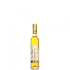 2015 Weingut Salomon Undhof Hochterrassen Grun | prices