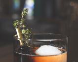 Distillati, amari, liquori, e tutti gli altri sconti