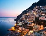 Campania whites