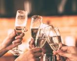 35 Champagne sotto i 35 euro
