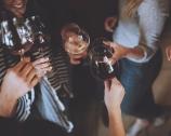 I vini-sorpresa: eccellenze sotto i 15 euro
