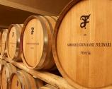 Folonari, nuove frontiere del vino toscano