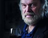 De geprijsde wijnen van Robert Parker