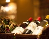 300 idee regalo per wine lover