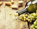 Siciliaanse witte wijnen