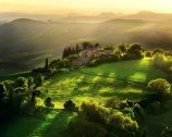Chianti: the most classic Tuscany