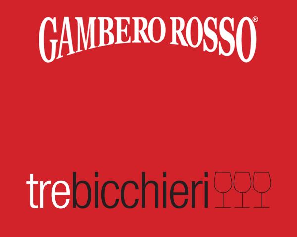 Vini gambero rosso tre bicchieri 2018 vini d 39 italia in vendita online - Gambero rosso bagno di romagna ...
