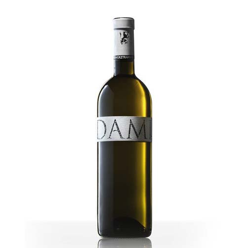 "Alto Adige Gewürztraminer DOC ""Damian"""