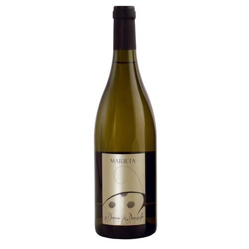 "Côtes du Roussillon Blanc ""Marieta"""