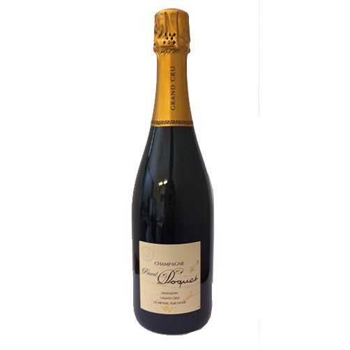 """Champagne Brut Blanc de Blancs Grand Cru """"Diapason"""""""