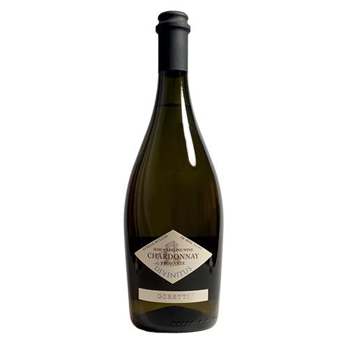 "Umbria Chardonnay Frizzante IGT ""Divinitus"""