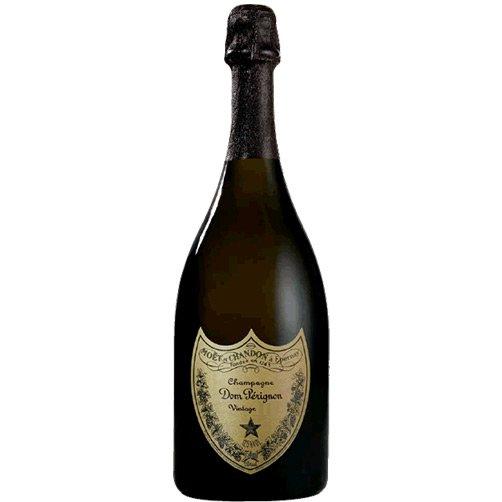 Champagne Brut Dom Pérignon 2002 Mathusalem