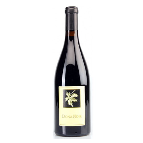Alto Adige Südtirol Pinot Nero Riserva DOC