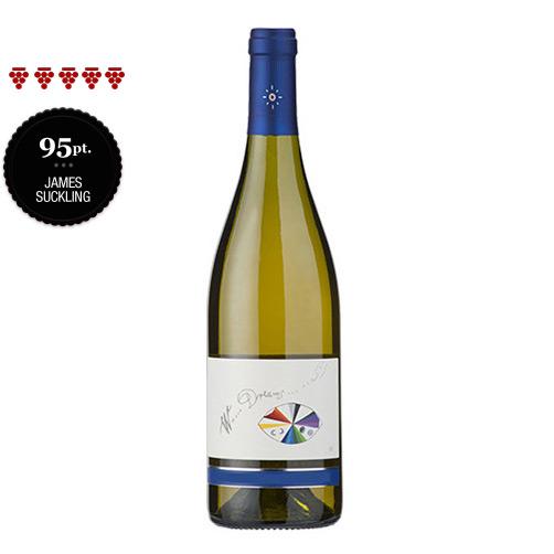 "Venezia Giulia Chardonnay IGT ""W… Dreams… … …"""