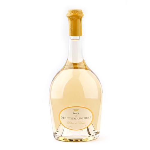 """Toscana Chardonnay IGT """"Duca di Montemaggiore Blanc de Blancs"""""""