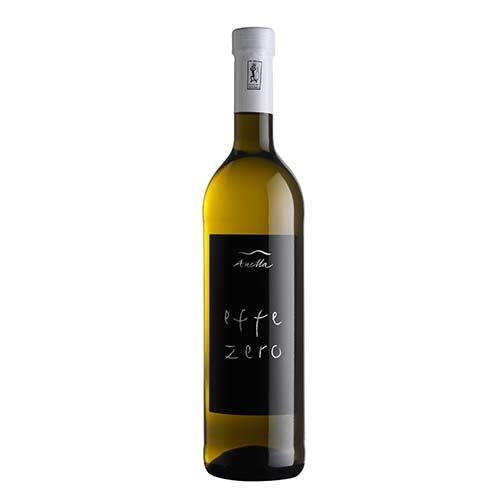 "Veneto Chardonnay IGT ""Effe Zero"""