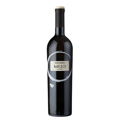 "Veneto Sauvignon IGT ""Mejo"""