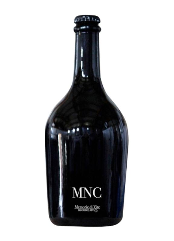 "Vino Rosso ""MNC"""