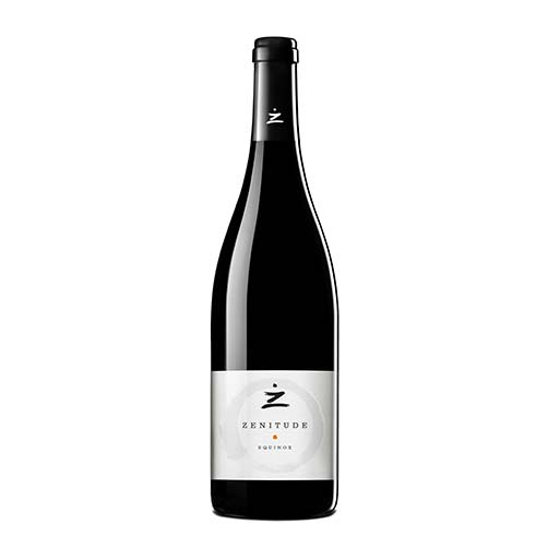"Vin de France Rouge ""Equinox"""