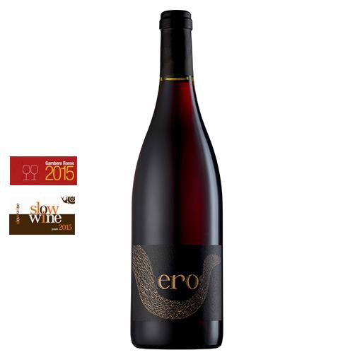 """Sicilia Nero d'Avola IGT """"Ero"""""""